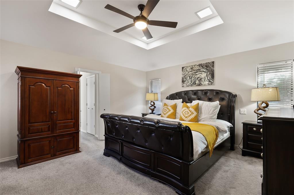 6304 Telluride  Lane, Dallas, Texas 75252 - acquisto real estate best style realtor kim miller best real estate reviews dfw