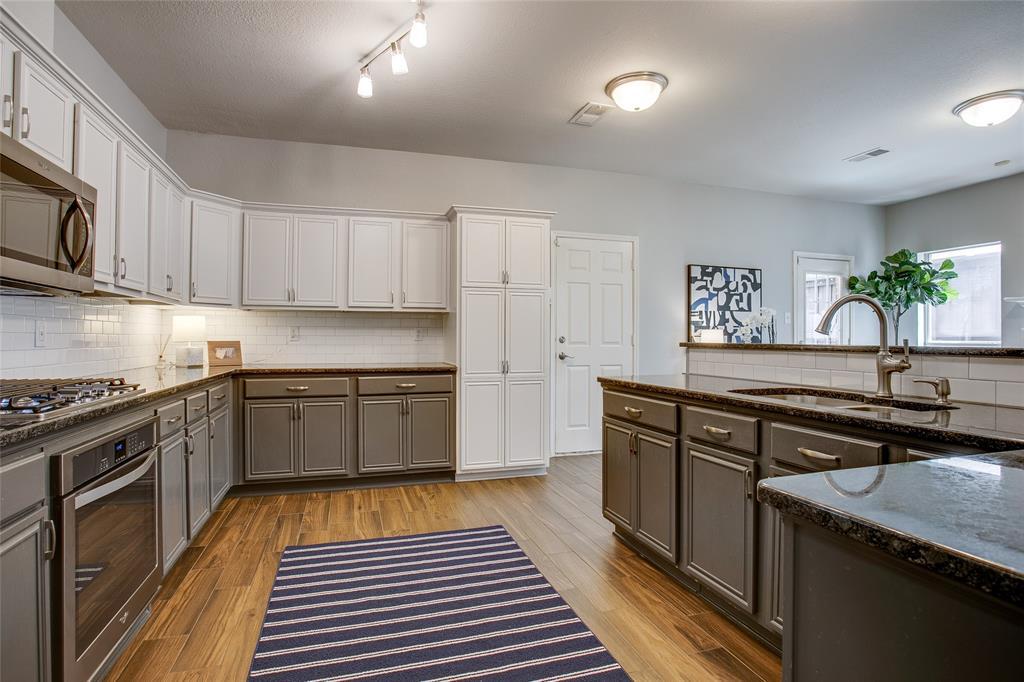 7157 Nicole  Place, Dallas, Texas 75252 - acquisto real estate best highland park realtor amy gasperini fast real estate service
