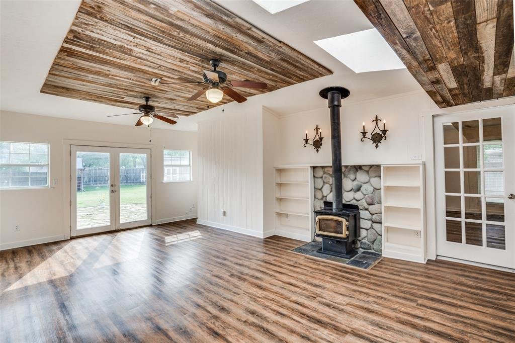 2103 Heather Hill  Lane, Plano, Texas 75075 - acquisto real estate best highland park realtor amy gasperini fast real estate service