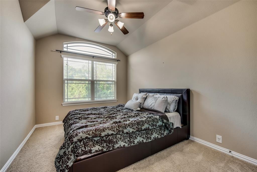 1827 Valencia  Drive, Allen, Texas 75013 - acquisto real estate best listing listing agent in texas shana acquisto rich person realtor