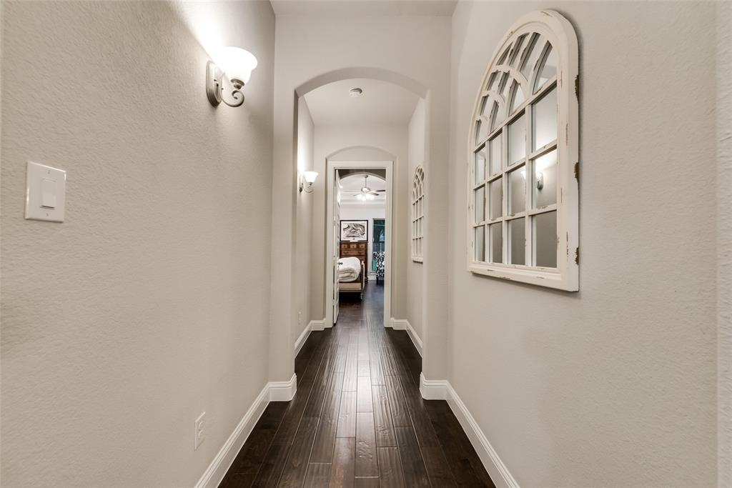 406 Prairie View  Road, Rockwall, Texas 75087 - acquisto real estate best negotiating realtor linda miller declutter realtor