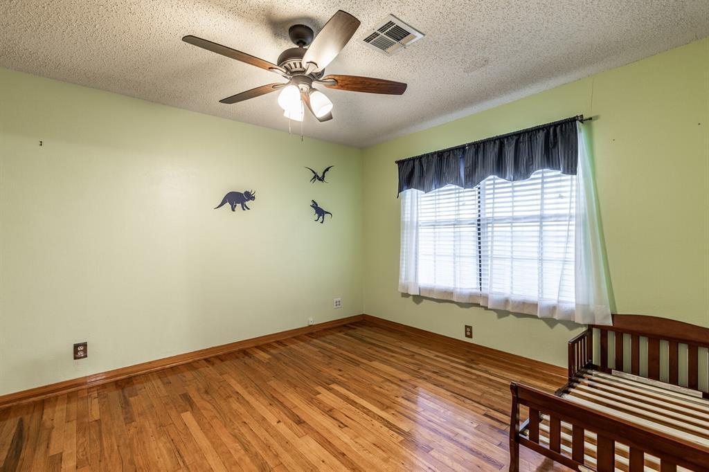 477 Hcr 3208  Penelope, Texas 76676 - acquisto real estate best listing agent in the nation shana acquisto estate realtor