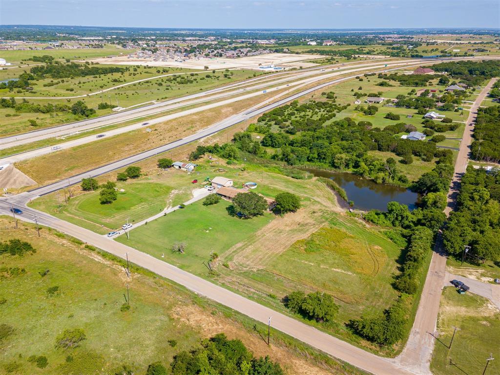 2553 Woodard  Avenue, Cleburne, Texas 76033 - Acquisto Real Estate best mckinney realtor hannah ewing stonebridge ranch expert