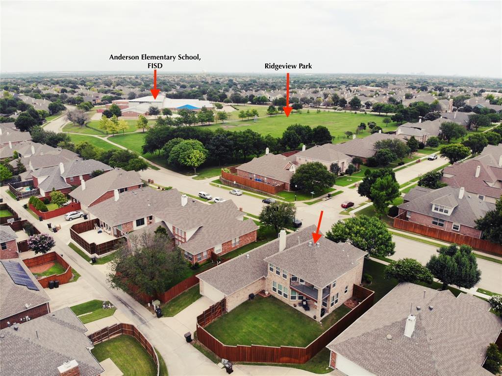 2941 Oakland Hills  Drive, Plano, Texas 75025 - acquisto real estate best prosper realtor susan cancemi windfarms realtor