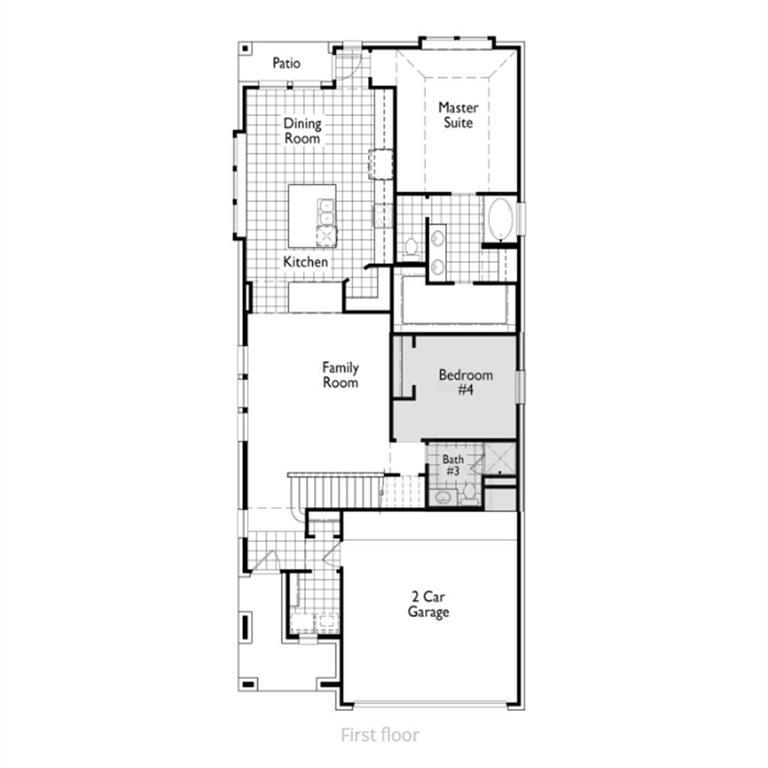 1817 CORONET  Avenue, Aubrey, Texas 76227 - acquisto real estate best prosper realtor susan cancemi windfarms realtor