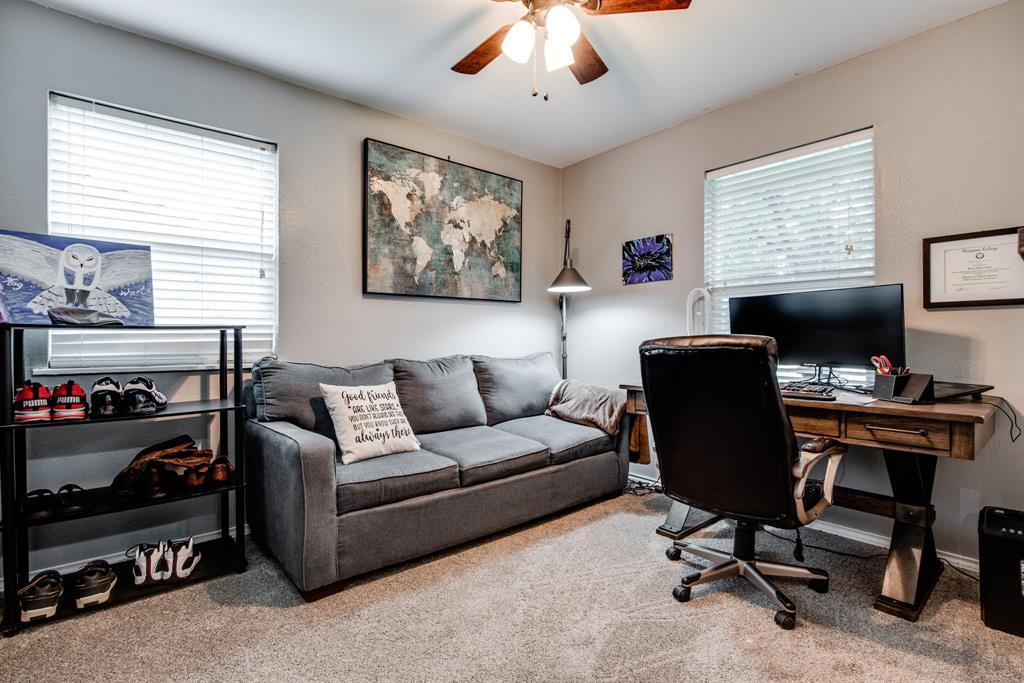 413 Colorado  Street, Sherman, Texas 75090 - acquisto real estate best realtor dallas texas linda miller agent for cultural buyers