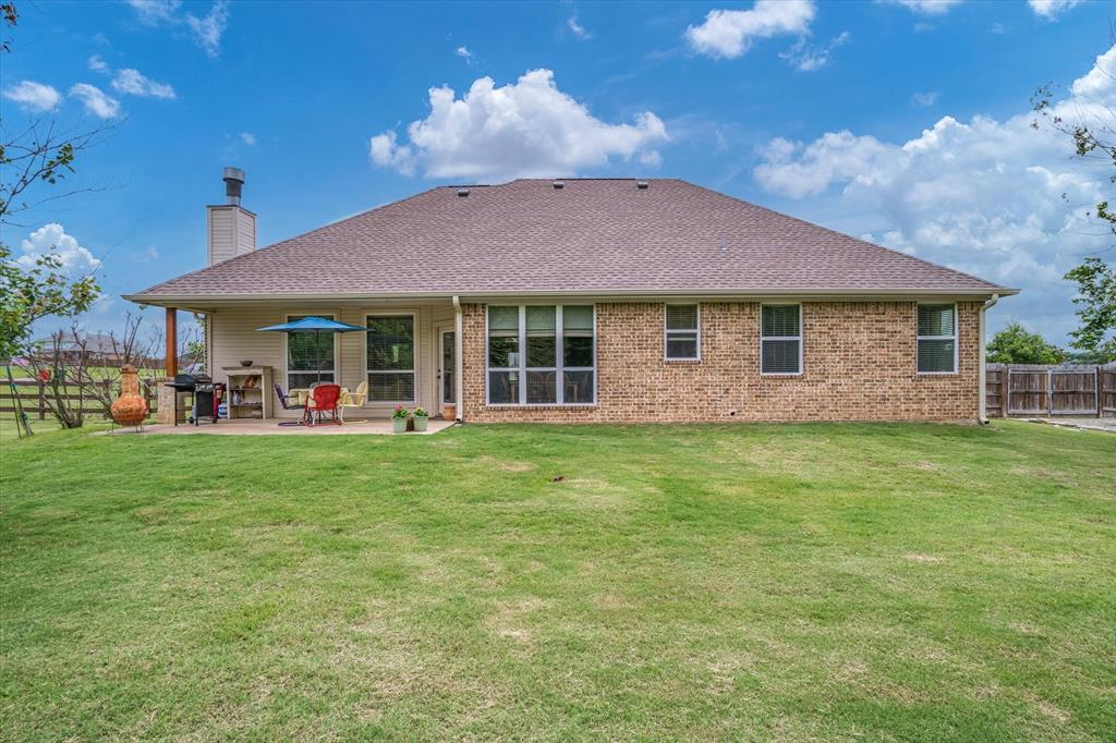 288 Vz County Road 2162  Canton, Texas 75103 - acquisto real estate agent of the year mike shepherd