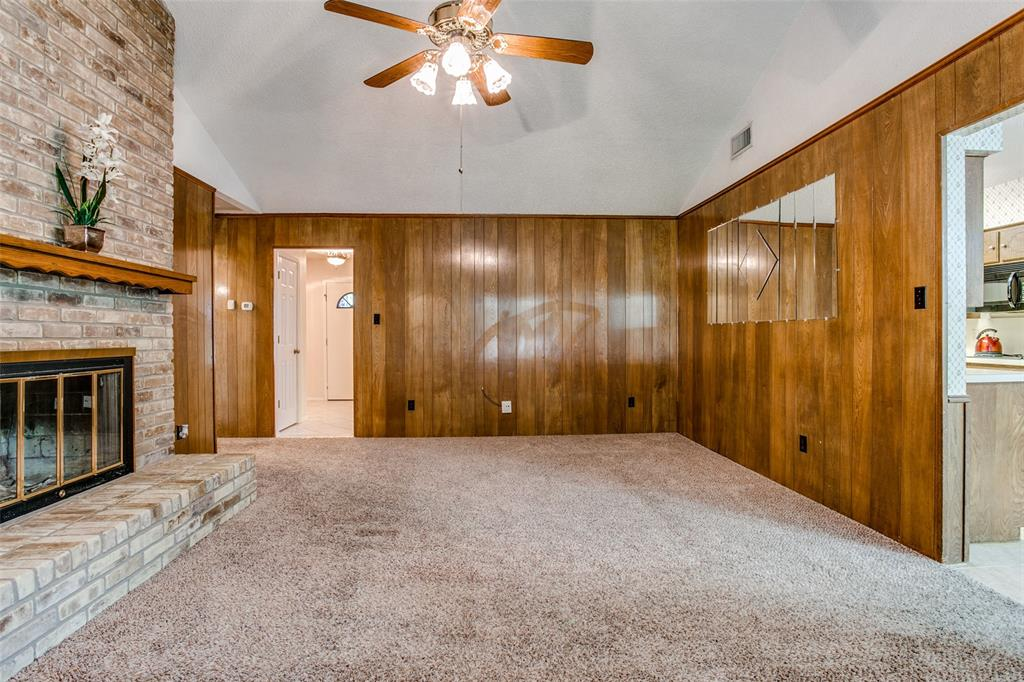 8237 Pearl  Street, North Richland Hills, Texas 76180 - acquisto real estate best real estate company to work for