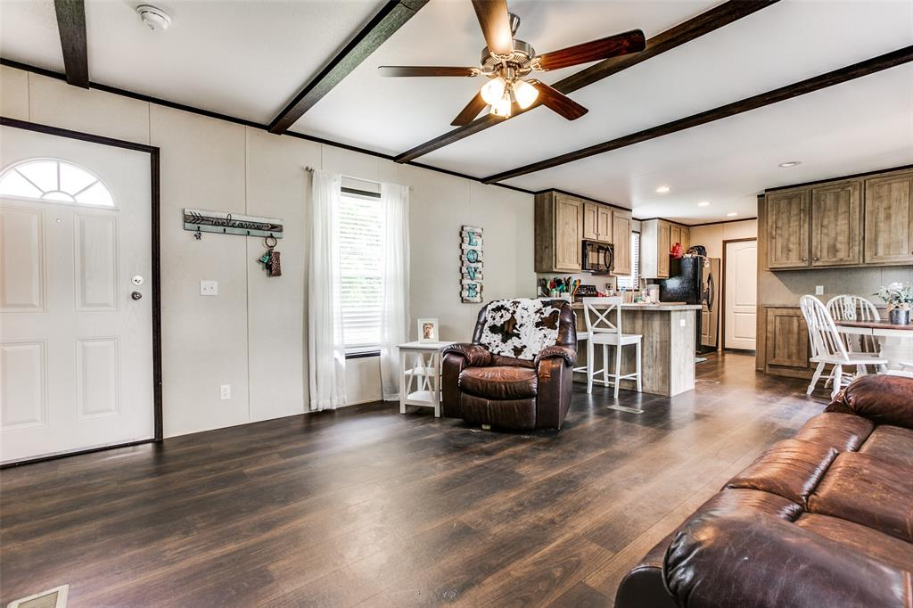104 Sinclair  Avenue, Kerens, Texas 75144 - acquisto real estate best flower mound realtor jody daley lake highalands agent of the year