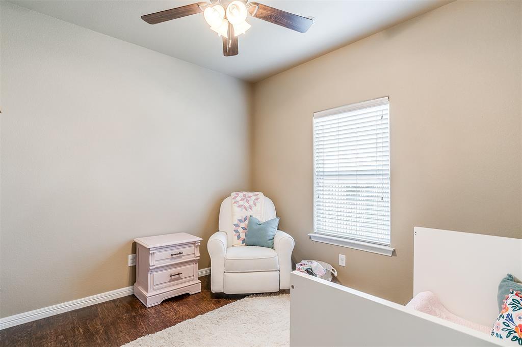 248 Tinker  Trail, Burleson, Texas 76028 - acquisto real estate best realtor dfw jody daley liberty high school realtor