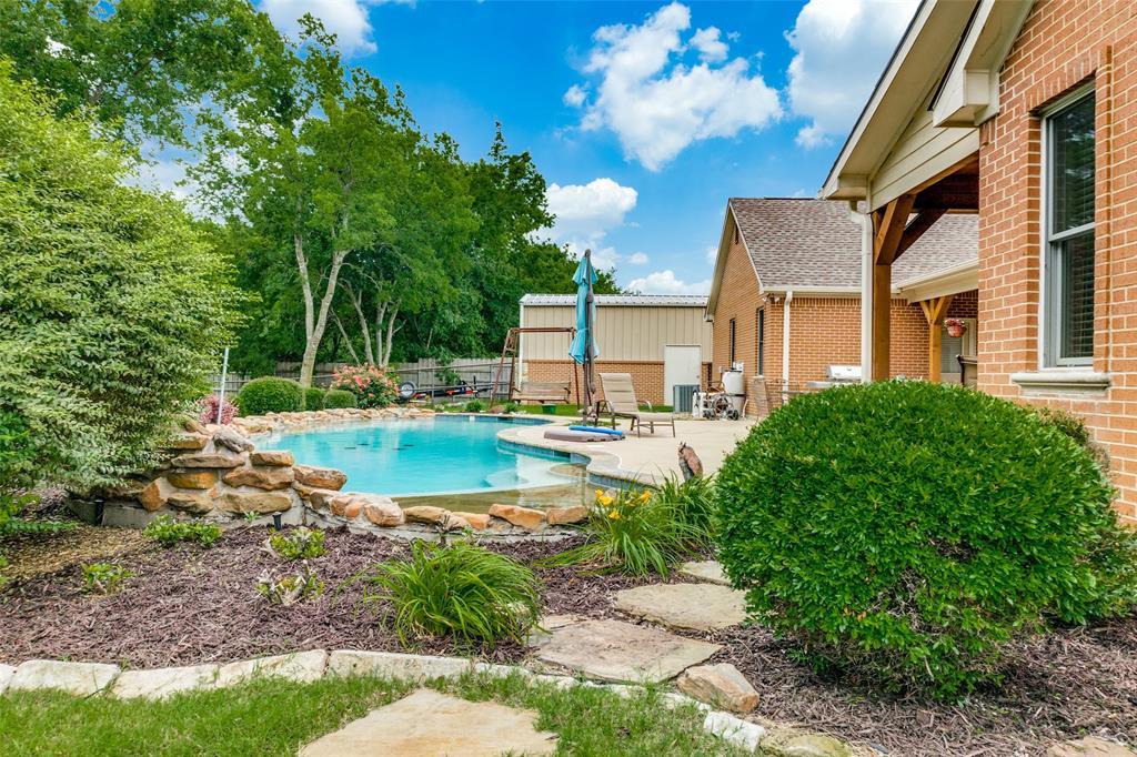 1908 Fairway  Lane, Royse City, Texas 75189 - acquisto real estate best realtor dallas texas linda miller agent for cultural buyers