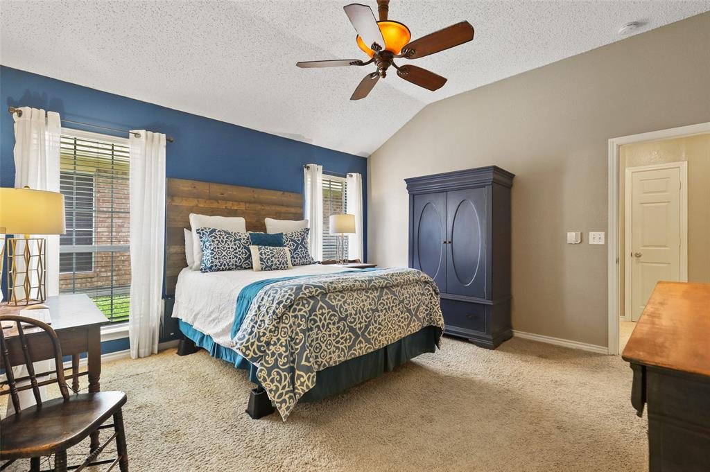 8105 Bells  Street, Frisco, Texas 75035 - acquisto real estate best listing listing agent in texas shana acquisto rich person realtor