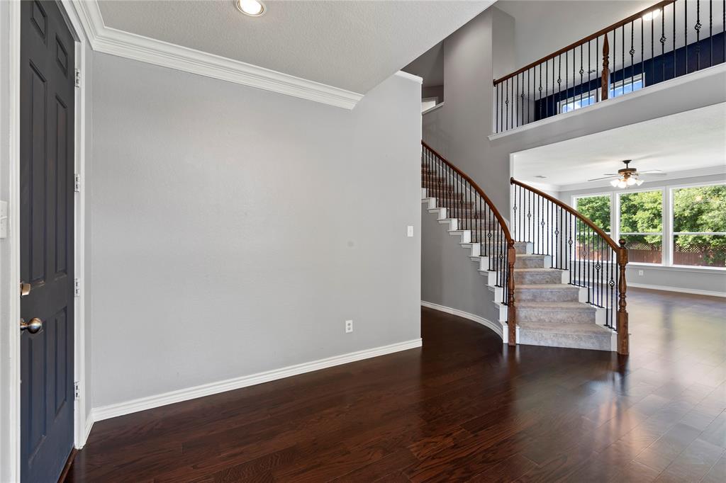 11715 Eden  Lane, Frisco, Texas 75033 - acquisto real estate best allen realtor kim miller hunters creek expert