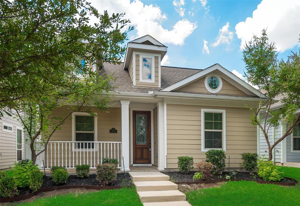 1228 King George  Lane, Savannah, Texas 76227 - acquisto real estate best listing photos hannah ewing mckinney real estate expert