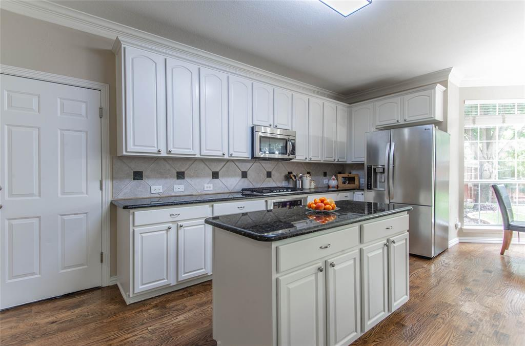 448 Crestview Point Dr  Drive, Lewisville, Texas 75067 - acquisto real estate best designer and realtor hannah ewing kind realtor