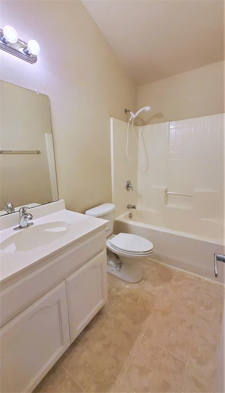 1161 Browntop  Street, Crowley, Texas 76036 - acquisto real estate best new home sales realtor linda miller executor real estate
