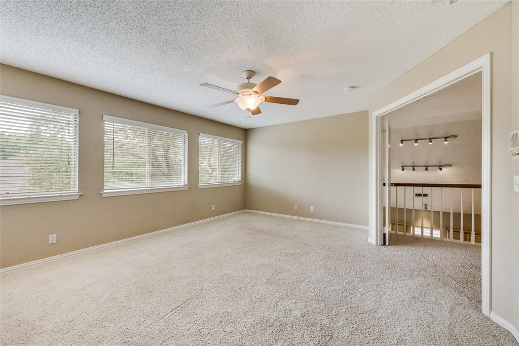 628 Allen  Road, Coppell, Texas 75019 - acquisto real estate best negotiating realtor linda miller declutter realtor