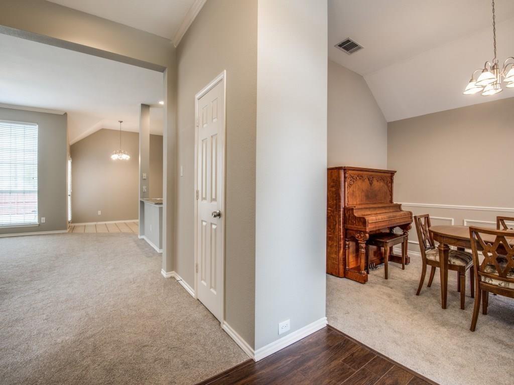 10005 Belfort  Drive, Frisco, Texas 75035 - acquisto real estate best luxury buyers agent in texas shana acquisto inheritance realtor