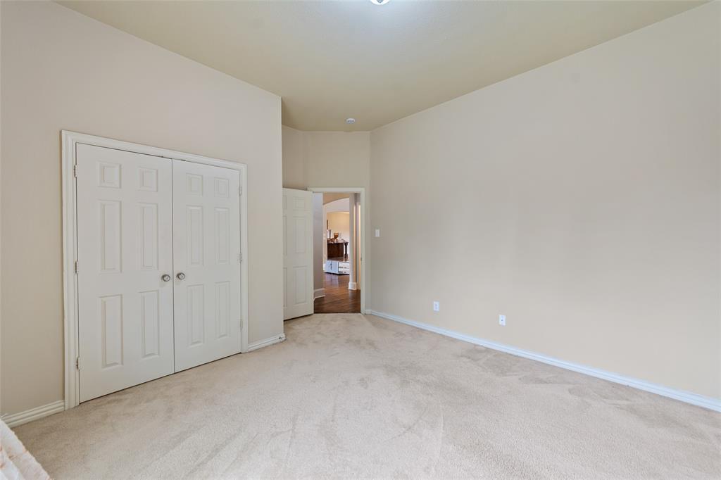 2023 Burnside  Drive, Allen, Texas 75013 - acquisto real estate best investor home specialist mike shepherd relocation expert