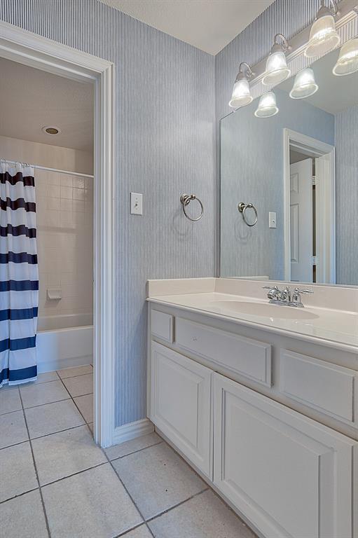 11688 Blackhawk  Drive, Frisco, Texas 75033 - acquisto real estate best plano real estate agent mike shepherd