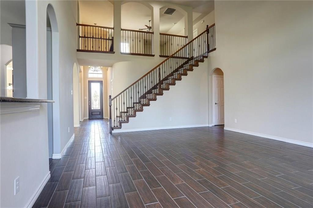376 Spring Meadow  Drive, Fairview, Texas 75069 - acquisto real estate best the colony realtor linda miller the bridges real estate