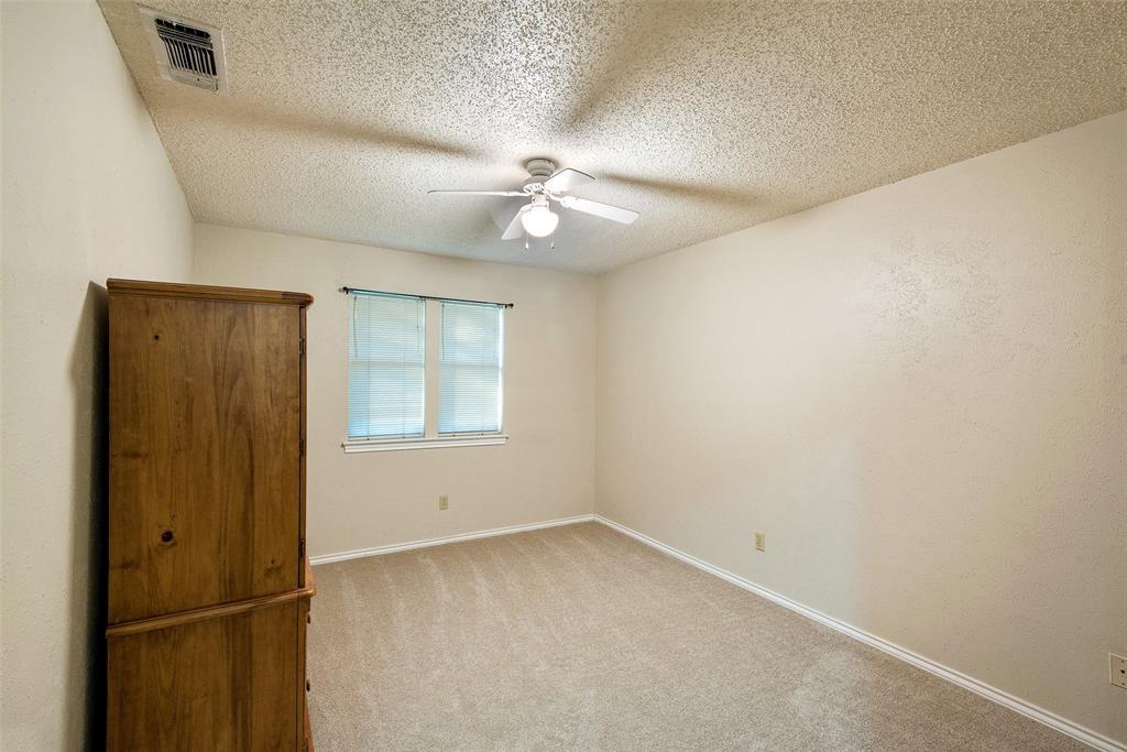 2020 Tampico  Drive, Plano, Texas 75075 - acquisto real estate best new home sales realtor linda miller executor real estate