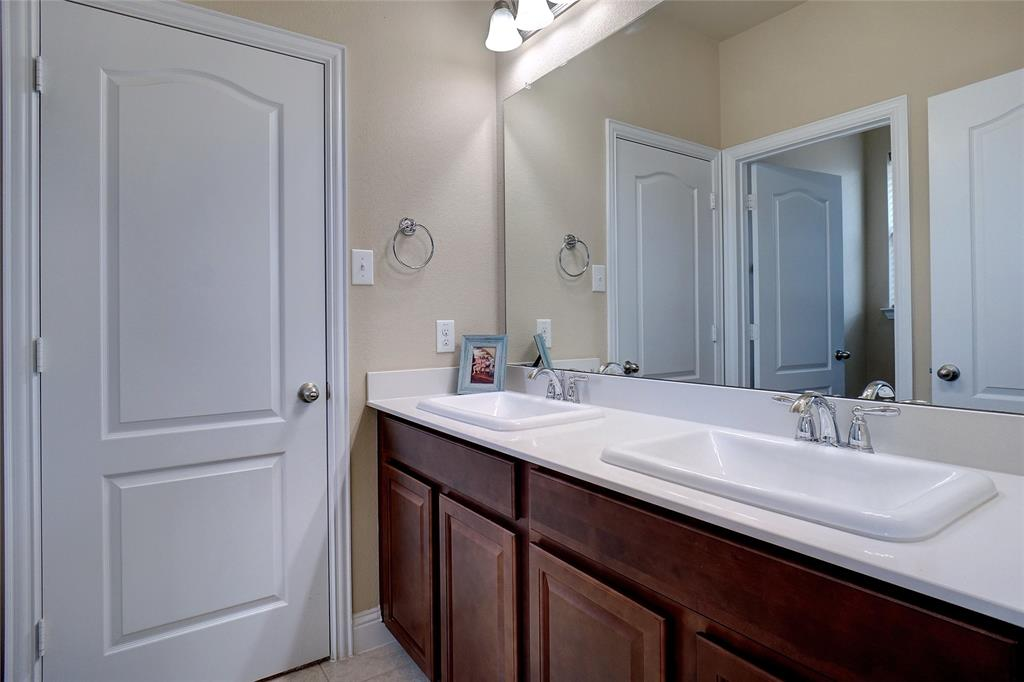 1029 Basket Willow  Terrace, Fort Worth, Texas 76052 - acquisto real estate best listing photos hannah ewing mckinney real estate expert