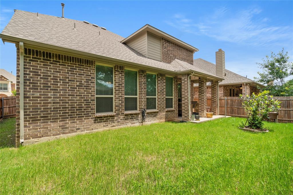 7128 Chelsea  Drive, North Richland Hills, Texas 76180 - acquisto real estate best realtor dallas texas linda miller agent for cultural buyers