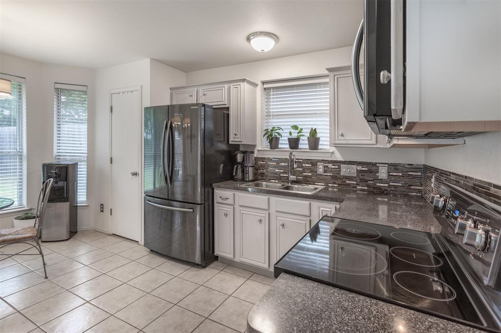 327 Lake Travis  Drive, Wylie, Texas 75098 - acquisto real estate best real estate company to work for