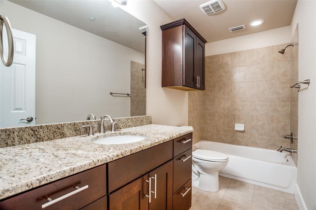 1409 Clarinet  Lane, Plano, Texas 75074 - acquisto real estate best listing agent in the nation shana acquisto estate realtor