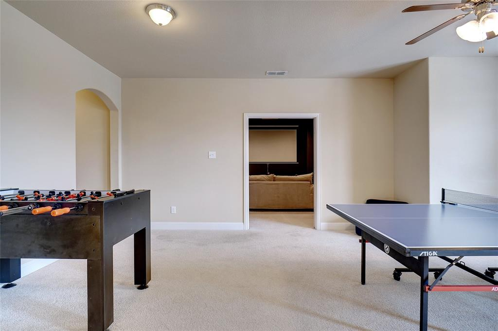 1029 Basket Willow  Terrace, Fort Worth, Texas 76052 - acquisto real estate smartest realtor in america shana acquisto