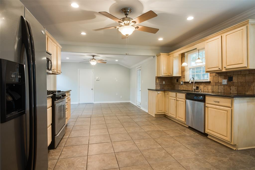 3902 Dunhaven  Road, Dallas, Texas 75220 - acquisto real estate best real estate company in frisco texas real estate showings
