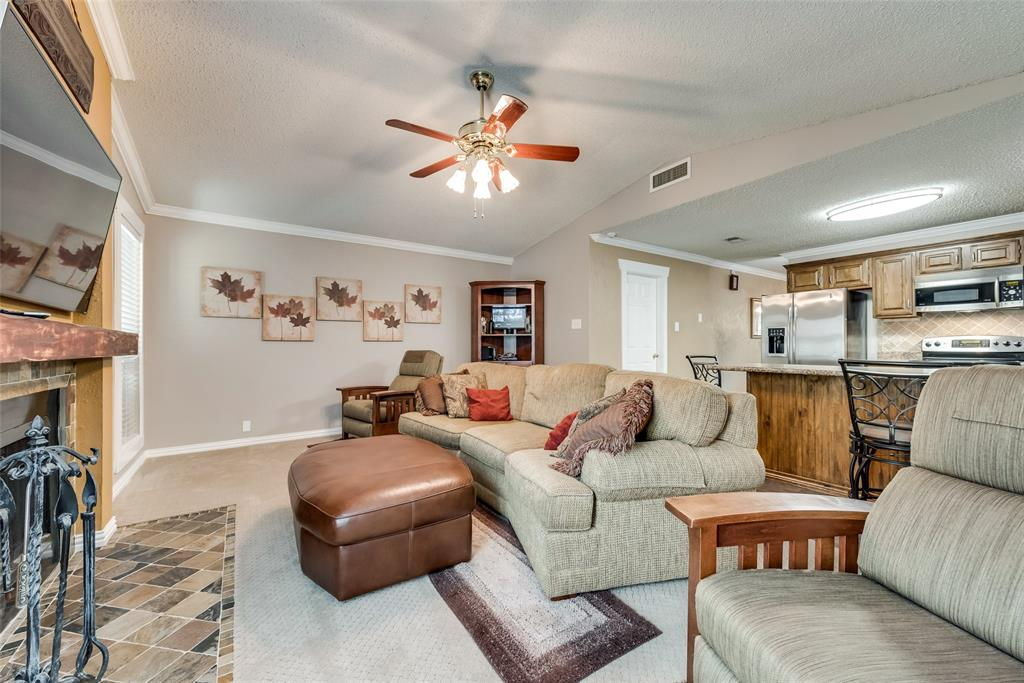 1417 Choctaw  Drive, Mesquite, Texas 75149 - acquisto real estate best investor home specialist mike shepherd relocation expert