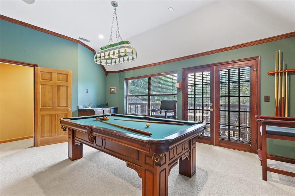 313 Falcon  Court, Coppell, Texas 75019 - acquisto real estate best realtor dfw jody daley liberty high school realtor