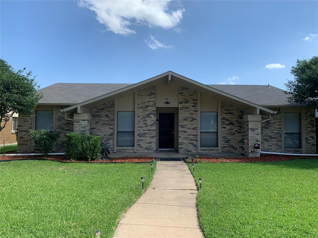 952 Lombardy  Drive, Plano, Texas 75023 - Acquisto Real Estate best plano realtor mike Shepherd home owners association expert