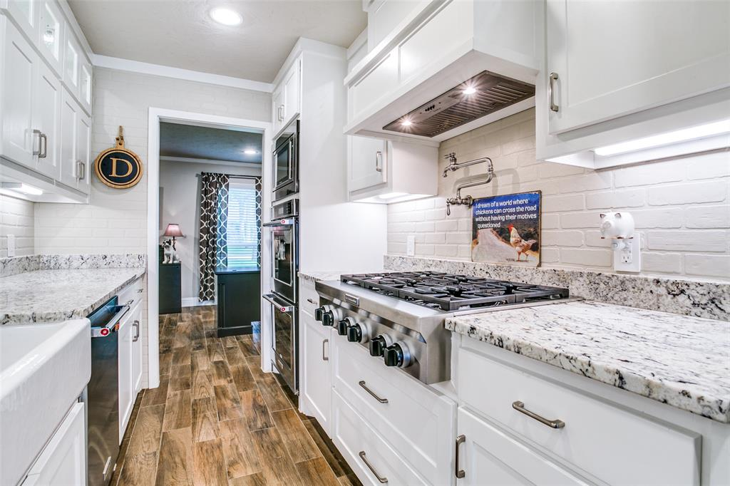 809 Wheelwood  Drive, Hurst, Texas 76053 - acquisto real estate best listing agent in the nation shana acquisto estate realtor
