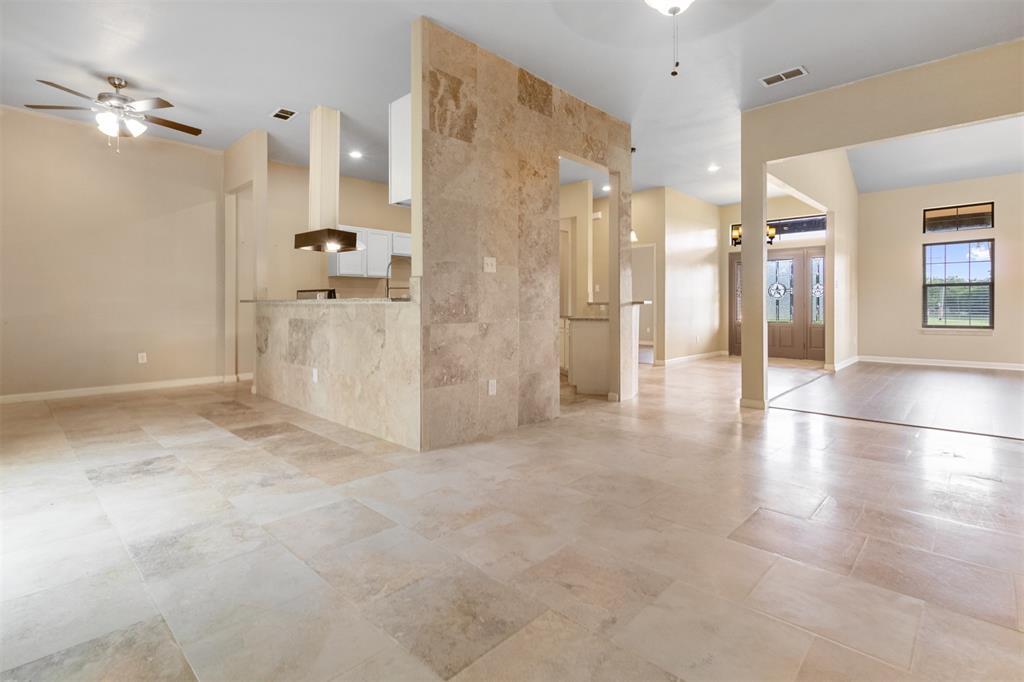 201 Bishop  Street, Alvarado, Texas 76009 - acquisto real estate best the colony realtor linda miller the bridges real estate