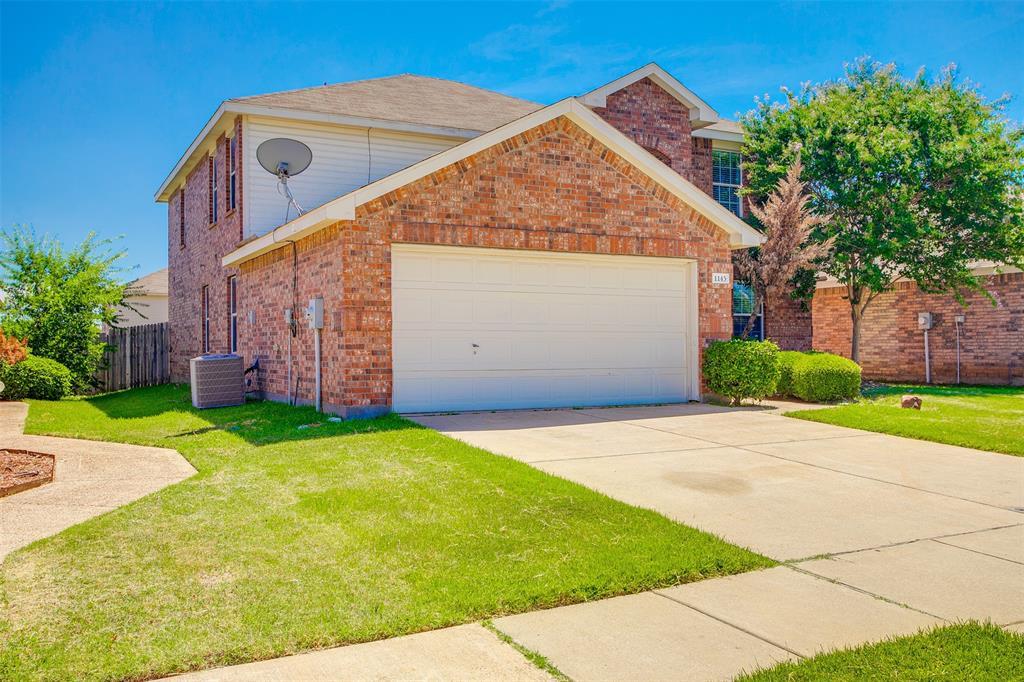 1145 Maplewood  Lane, Crowley, Texas 76036 - Acquisto Real Estate best mckinney realtor hannah ewing stonebridge ranch expert