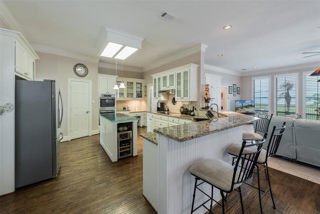 303 Stonebridge  Drive, Rockwall, Texas 75087 - acquisto real estate best investor home specialist mike shepherd relocation expert