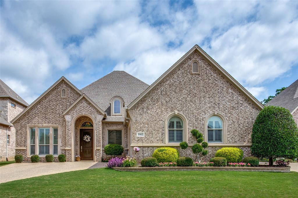 5902 St Ives  Court, Arlington, Texas 76017 - Acquisto Real Estate best mckinney realtor hannah ewing stonebridge ranch expert
