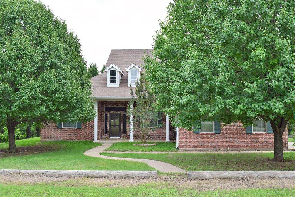 812 Fm 922  Valley View, Texas 76272 - acquisto real estate best allen realtor kim miller hunters creek expert
