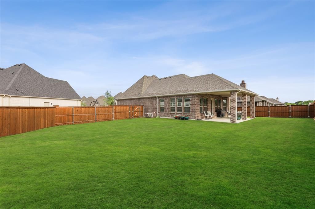 7624 Westgate  The Colony, Texas 75056 - acquisto real estate best prosper realtor susan cancemi windfarms realtor