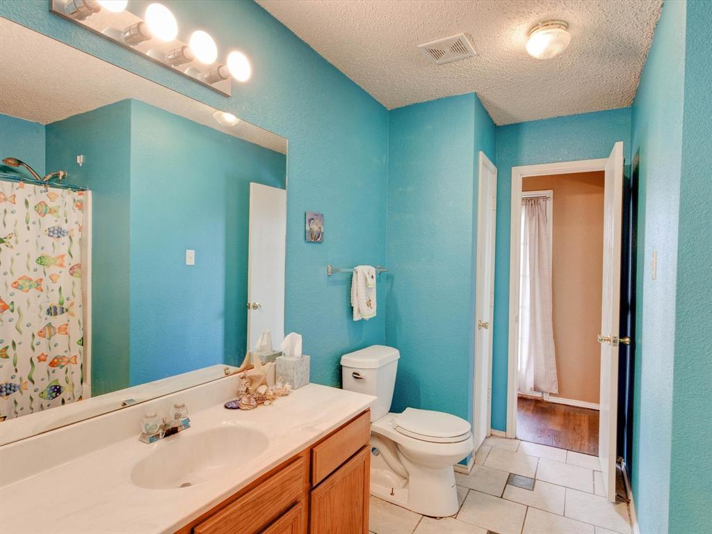 1120 Judy  Street, White Settlement, Texas 76108 - acquisto real estate best new home sales realtor linda miller executor real estate