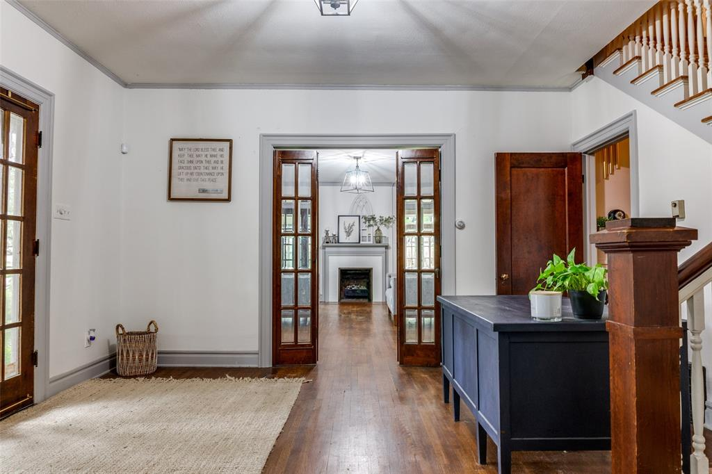 920 Avenue D  Garland, Texas 75040 - acquisto real estate best flower mound realtor jody daley lake highalands agent of the year
