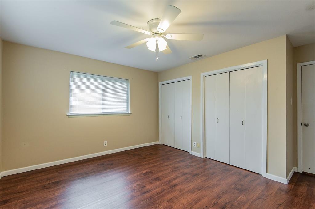 700 Williams  Way, Richardson, Texas 75080 - acquisto real estate best designer and realtor hannah ewing kind realtor