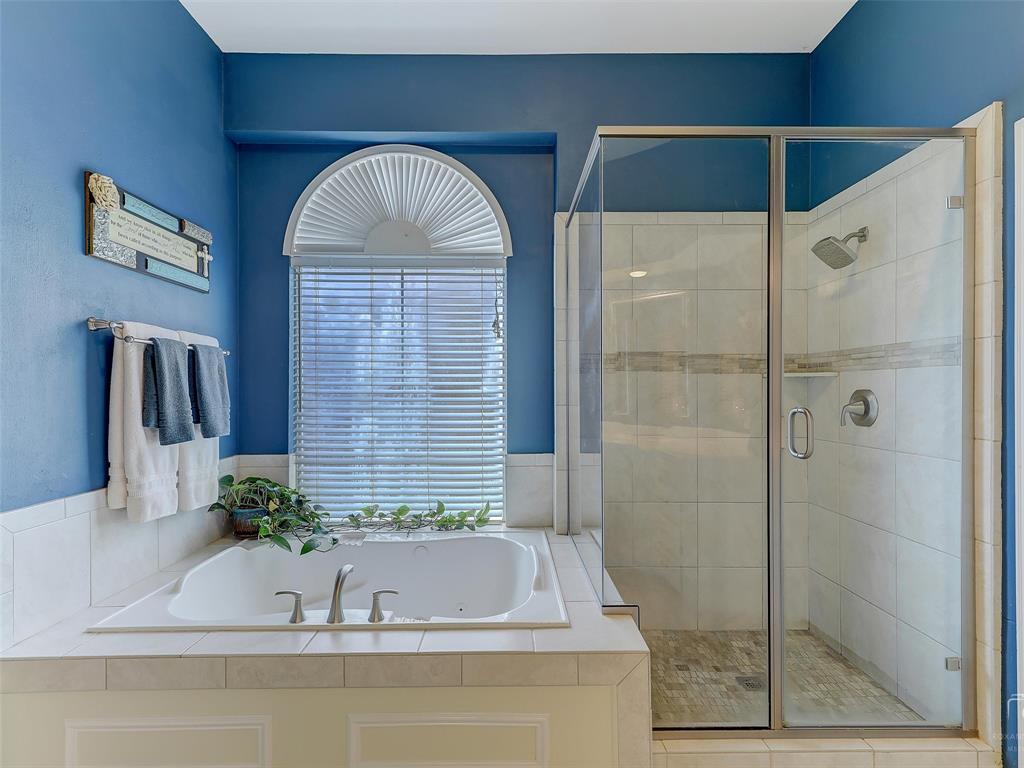 917 Cross Plains  Drive, Allen, Texas 75013 - acquisto real estate best realtor dallas texas linda miller agent for cultural buyers