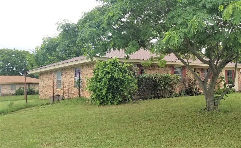 1508 Martha  Street, Bowie, Texas 76230 - acquisto real estate best allen realtor kim miller hunters creek expert