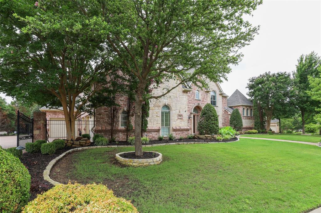 2300 Mockingbird  Lane, Flower Mound, Texas 75022 - acquisto real estate best real estate follow up system katy mcgillen