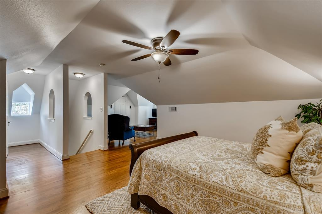 2311 Stanley  Avenue, Fort Worth, Texas 76110 - acquisto real estaet best boutique real estate firm in texas for high net worth sellers