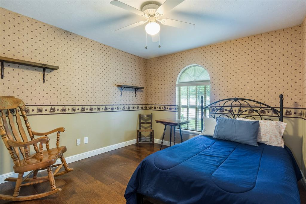 1102 Heiden  Court, Flower Mound, Texas 75028 - acquisto real estate best listing listing agent in texas shana acquisto rich person realtor